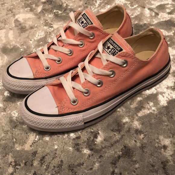Converse Shoes - Converse sneakers